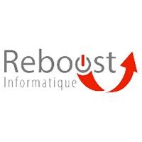 Reboost Informatique
