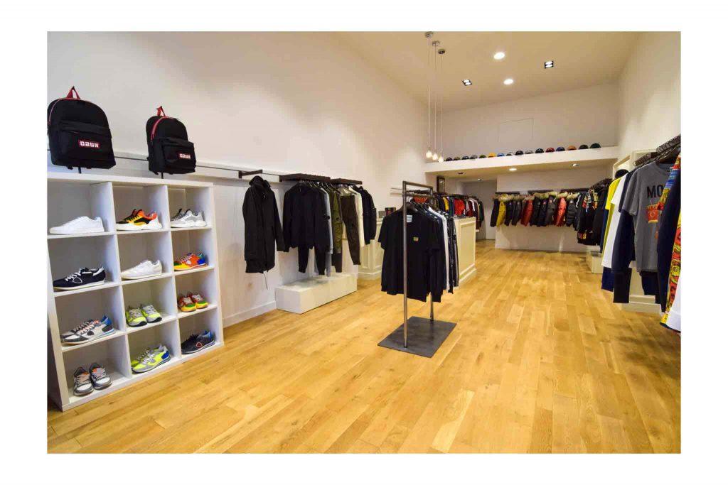 Fashion Shop cavaillon