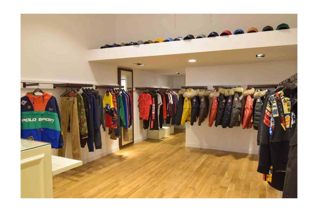 fashion shop cavaillon 3