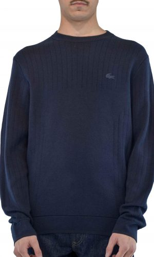 Rayne boutique - PULL - Lacoste