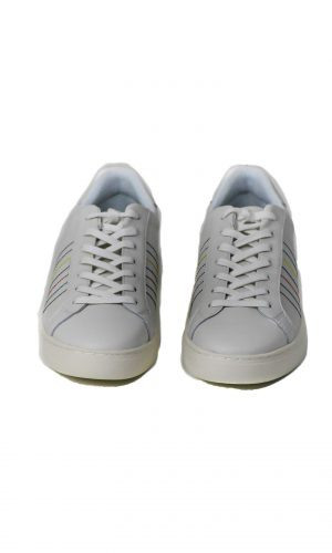 Rayne boutique - SNEAKERS - Paul Smith