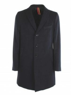 Braderie Manteau avec doudoune amovible