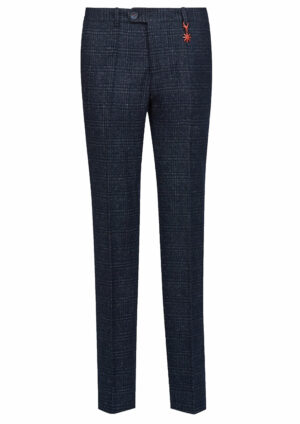 Braderie pantalon