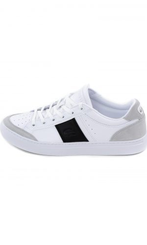 Rayne boutique - SNEAKERS - Lacoste