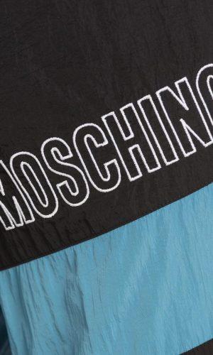 Rayne boutique - SWEATPANT - Moschino