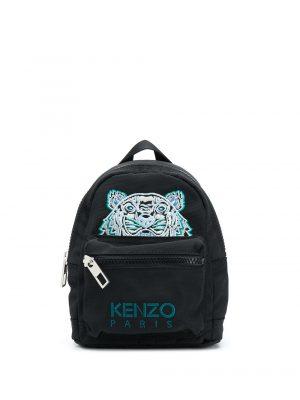 Kenzo mini sac à dos Tigre