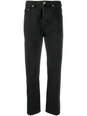 Jeans jean à coupe droite