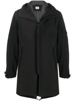 CP Company veste à capuche