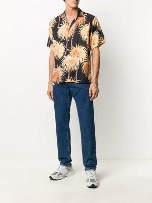 Jeans jean slim classique