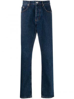 Braderie jean slim classique