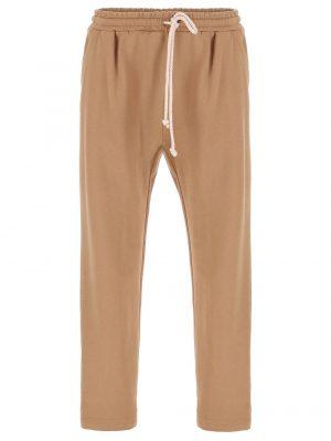 Imperial pantalon sport à cordon coulissant