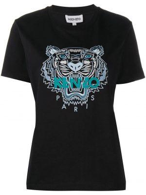 Hauts t-shirt Tiger