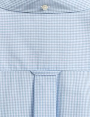 Chemises chemise avec poche poitrine