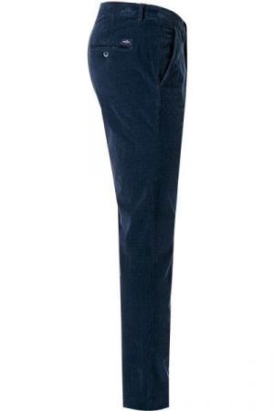 Braderie pantalon chino en coton