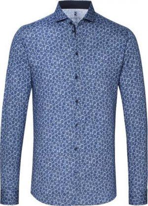 Chemises chemise desoto