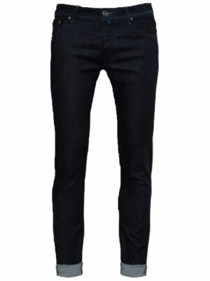 Jacob Cohen jean J622-Slim super stretch