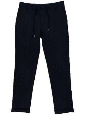 Imperial Men pantalon à motifs