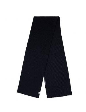 Accessoires écharpe en laine mérinos