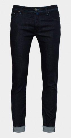 Jacob Cohen jean J622-Slim super stretch