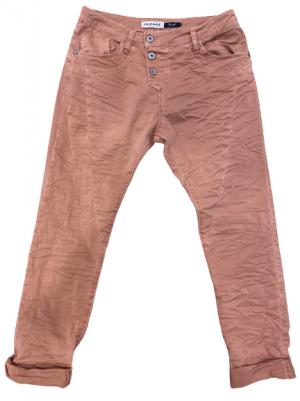 Pantalons PLEASE Pantalon