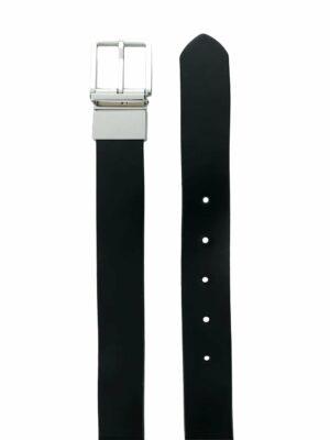 Accessoires ceinture classique