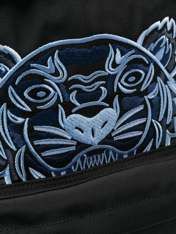 Accessoires sac à dos à logo imprimé