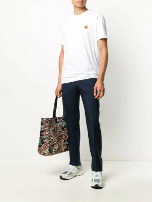 Kenzo t-shirt classique