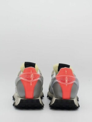 Baskets Sneakers Moonrace