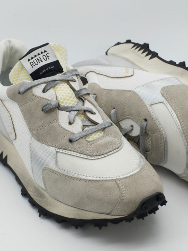 Baskets Sneakers Lillatro