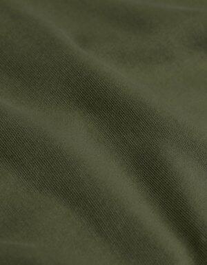 Colorful Standard Classic Organic Tee – Seaweed Green