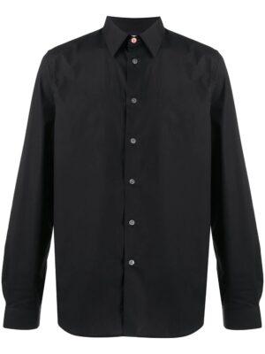 Chemises chemise Artist Stripe Cuff