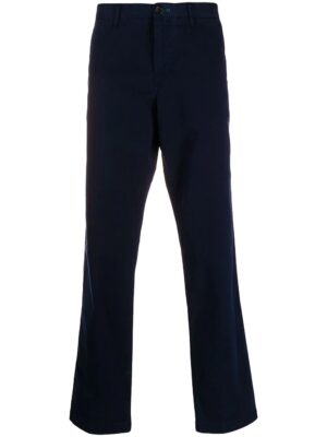 Men pantalon droit chino