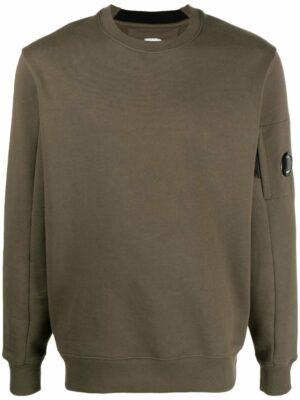 CP Company sweatshirt en molleton