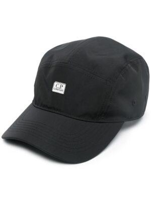 Accessoires casquette réglable