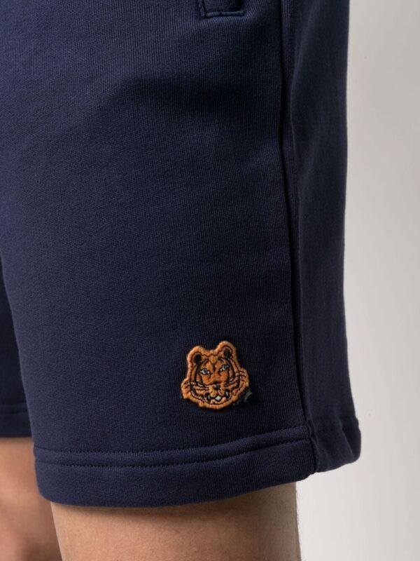 Kenzo short Tiger Crest