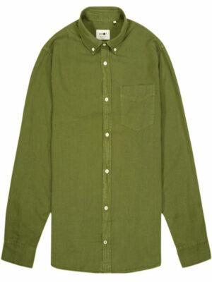 Chemises chemise Levon