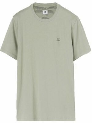 CP Company t-shirt graphique Goggle