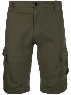 CP Company short à poches cargo
