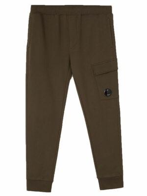 CP Company pantalon de jogging slim