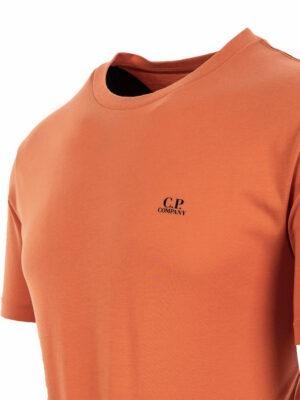 CP Company t-shirt graphique