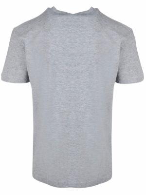 Dsquared2 t-shirt rétro D2