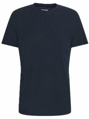 NN07 T-shirt basique Aspen