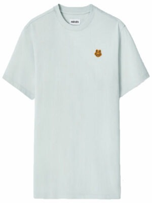 Kenzo t-shirt Tiger Crest