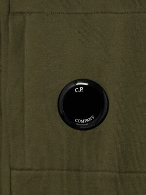 CP Company sweat à capuche
