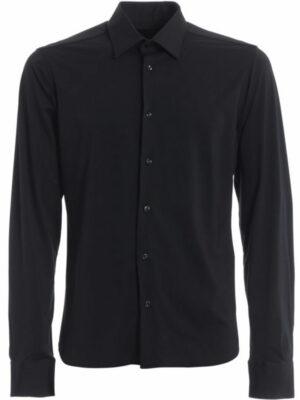 Chemises chemise oxford