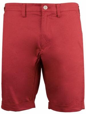 Gant short regular fit Sunfaded
