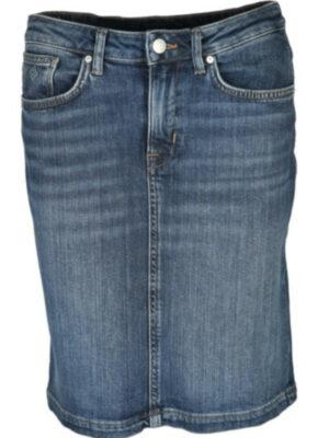 Gant Jupe en jean