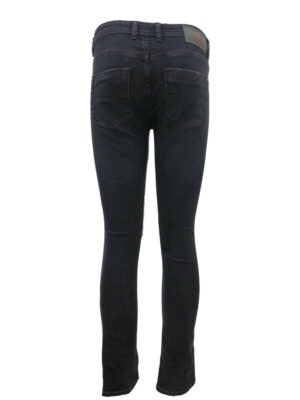 ACE Denim Jeans dark grey