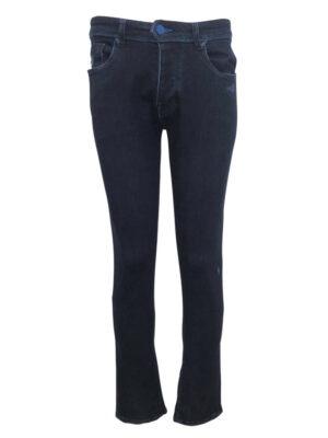 ACE Denim Jeans dark stone / marine