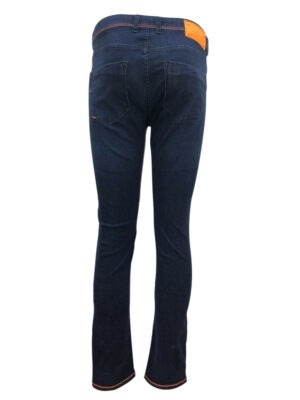 ACE Denim Jeans dark blue